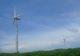 Windpark 80x56