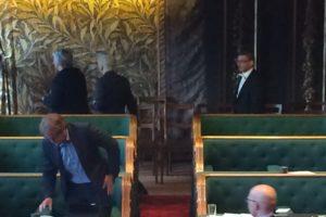 Minister en gemeenten akkoord over beladen bouwwet: 'We gaan stemmen'