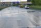 Rijkswaterstaat: 'Onderzoek nodig naar fundering A2: weg blijft tot nader order dicht'