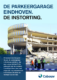 Alles over de instorting parkeergarage Eindhoven