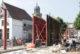 Oudste stenen huis van Nederland in nieuwe bieb