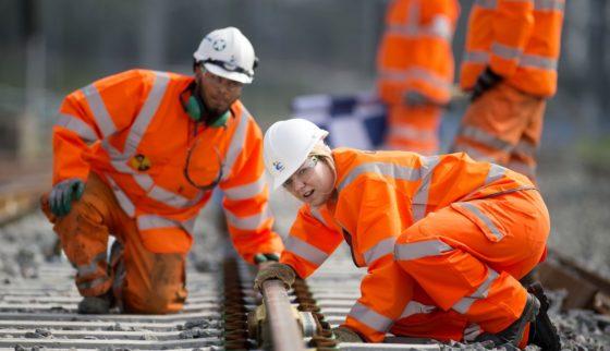 Britse bouwreus in het nauw door zware verliezen op projecten