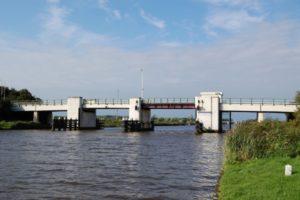 Onderzoek naar sterkere biobased brug