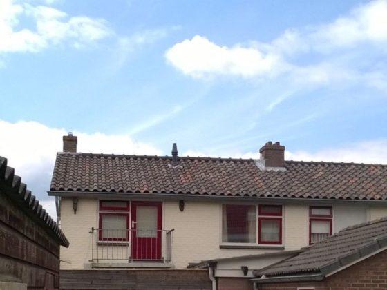 Opnieuw alarm over gevaarlijke balkons