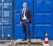 Topman Oosterhof Holman: 'Krenten zijn lastiger te vinden'