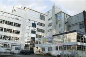 Honigfabriek Koog aan de Zaan wordt wooncomplex
