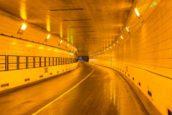 TBI start met grootscheepse renovatie Maastunnel