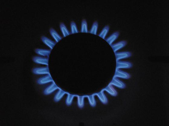 Utrecht draait gaskraan dicht bij nieuwbouw