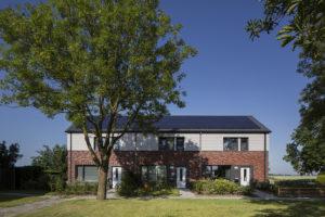 Prijs NOM daalt niet maar stijgt, energieprestatievergoeding Rijk te ingewikkeld