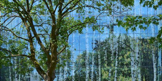 Scheuten Glass in handen van Amsterdamse investeerder