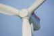 Siemens gamesa renewables offshore turbine 8 mw low res 80x53