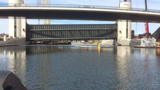 Rijkswaterstaat weigert rapport sluisongeval te delen met justitie