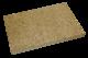 Strawboard 4 80x53