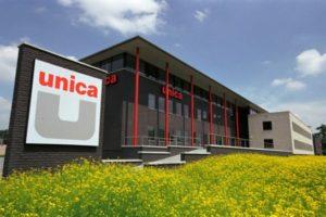 Unica neemt Brabantse automatiseerder over