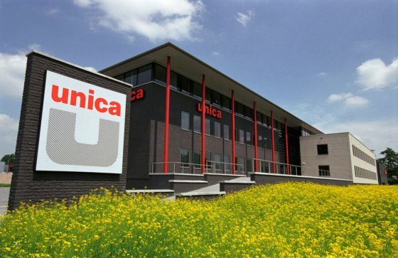 Unica neemt veiligheidsspecialist Nsecure over