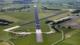 Vliegbasis 80x45