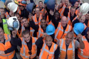 Een op vijf bouwers heeft te weinig personeel