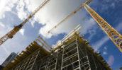 The Economist: 'De bouw is de minst efficiënte industrie ter wereld'