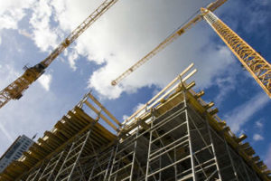 CBS: Grootste aantal snelle groeiers in de bouw