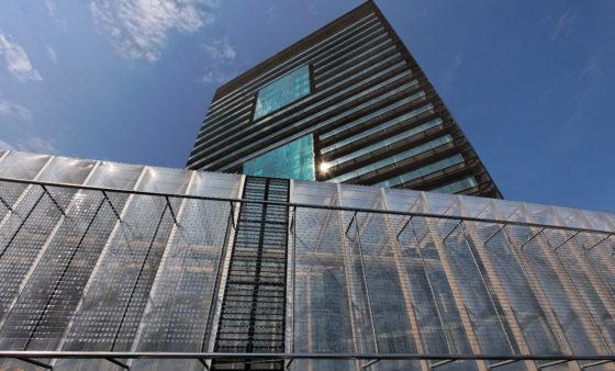 Rijkswaterstaat tuigt bollebozenclub weer op: ontwerpkennis weggelekt