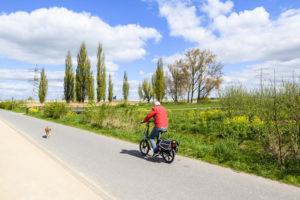 Land van Matena Papendrecht: vraag bepaalt woningdichtheid