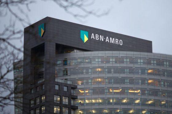 ABN Amro gaat actief sturen op verduurzaming vastgoed klanten