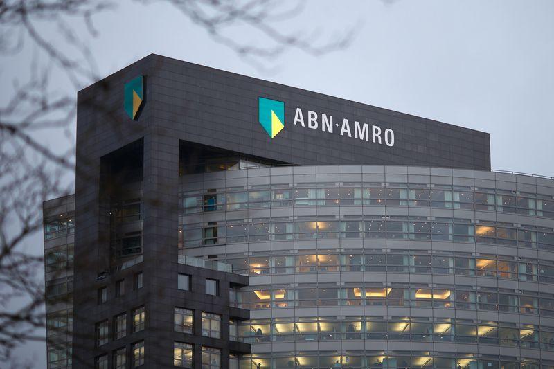 abn amro gaat actief sturen op verduurzaming vastgoed