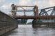 IJsselbrug Zutphen aangepakt