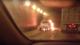 'Laten we niet gaan morrelen aan de tunnelnorm'
