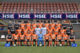 Sponsor pa1011 voetbal 80x53