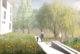 2uitgelichtebouwberichtenweek34foto3engelseparkgroningen 80x54