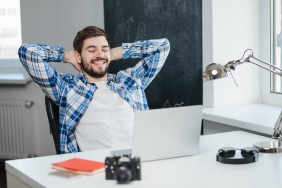 De vier meest voorkomende ongevallen op de zzp-werkvloer
