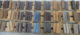 Joseph brick slips 80x35