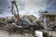 Rode Kruis wil orkaanafval verwerken in huizen op Sint-Maarten