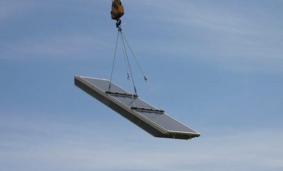 Met gemak naar EPC 0,4? Maak het mogelijk met Unidek SolarPower