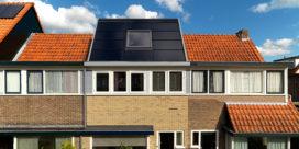 Waarom is een goede integratie van zonnepanelen en daglichtoplossingen essentieel?