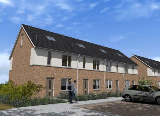 'In Brabant is nul-op-de-meter de nieuwe standaard'