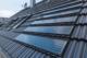 Ms5 dakpannen met pv en 2power modules voor een esthetisch energiedak 1 80x53