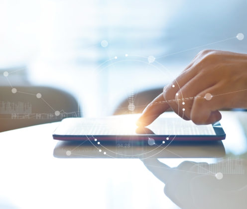 Royal Haskoning lanceert digitaal rapportagesysteem