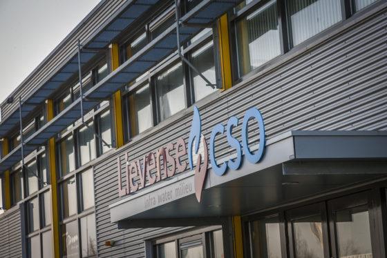 LievenseCSO verkoopt aandelen aan personeel