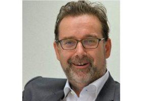 Topambtenaar: Rijk pakt regie woningbouw terug
