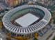 Bentegodi stadium verona 80x58