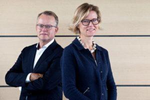 Bouwend Nederland en Rijkswaterstaat: 'Andere bouwcultuur vereist ander gedrag'
