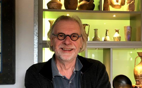 'Onderwijspsychologie heeft vakmanschap naar de klote geholpen'