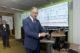 Joulz smartgridcenter 01 80x53