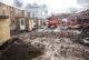 5 nieuwbouw rijswijk het haantje svdk 80x54