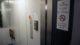 Lift binnenzijde 80x45