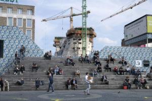 Woningbouwopgave | Noord-Holland, Utrecht en Noord-Brabant hebben te weinig harde bouwplannen
