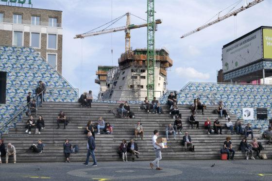Woondeal Groningen: duizenden woningen half jaar sneller gebouwd