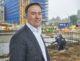 Promovendus: 'bouwtoezicht moet op de schop'